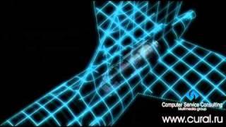 Гидравлика(3D презентация., 2011-01-04T17:44:48.000Z)