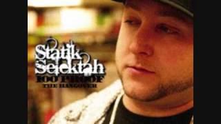 Best Underground Hip-Hop Tracks 2010 (#40-21)