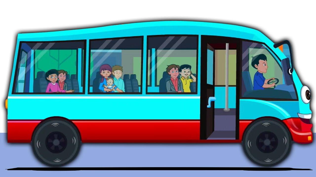Resultat d'imatges de dibujo autobuses