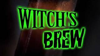 Witch's Brew Teaser