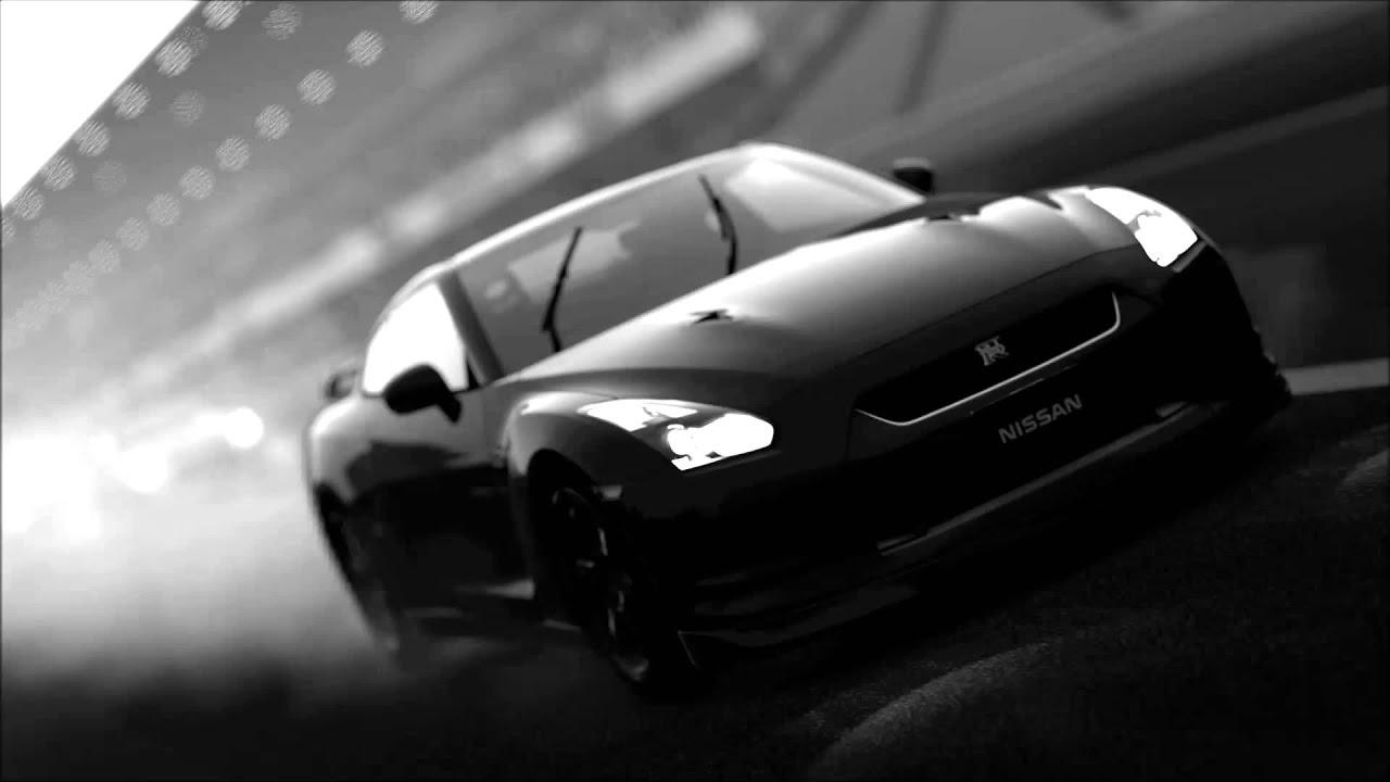 Nissan Gtr Car Hd Wallpapers Ekstrak Induction Kit Nfs Carbon Menu Music Flac 1080p