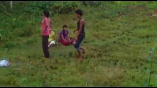 GIRLS OF ASSAM (CHHAYGAON,KAMRUP)