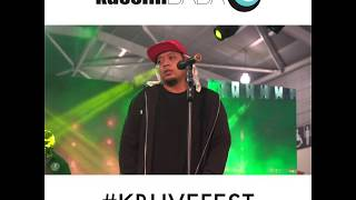 Video KBLIVEFEST2017 - Akeem Jahat download MP3, 3GP, MP4, WEBM, AVI, FLV Juni 2018