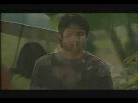 Ikaw Lamang-Sa Piling Mo Theme Song
