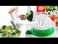 Best 3 Kitchenaids,Kitchen Appliances - Salad Shooter, Salad Maker, Salad Chopper - Saladmaster.