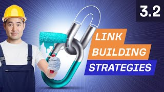 3 Link Building Strategies to Get Backlinks - 3.2. SEO Course by Ahrefs