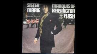 Marquise of Kensington-FLASH 1968.wmv