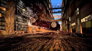 need for speed the run final stage hd part 3 of 3