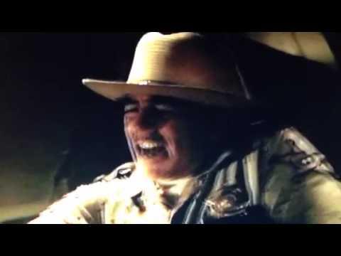 Texas Chainsaw Massacre The Beginning Surgery Scene.