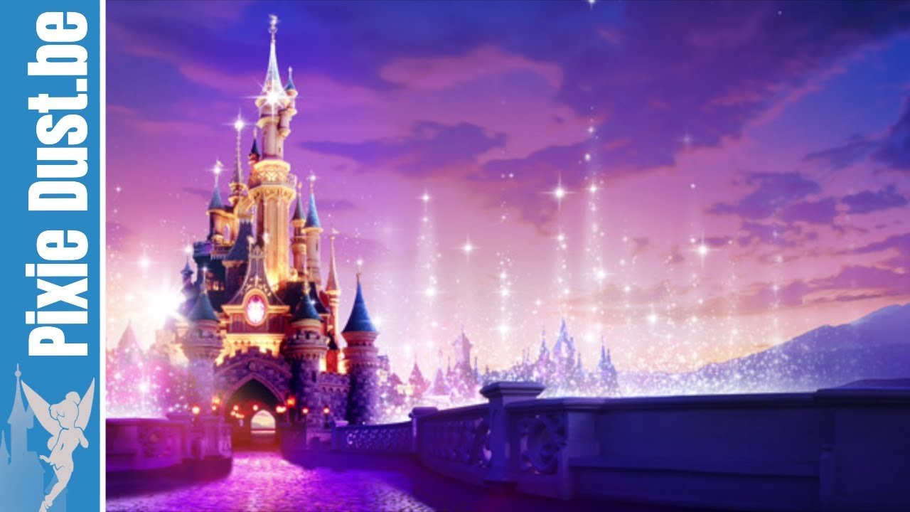 Song 25th anniversary everydays a celebration lyrics disneyland paris 2017 hd 1080p song 25th anniversary everydays a celebration lyrics disneyland paris 2017 hd 1080p stopboris Image collections