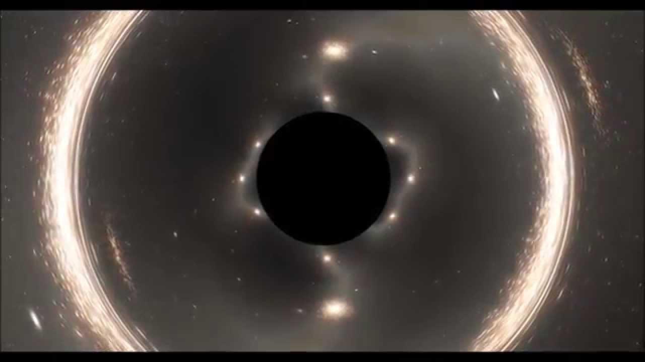 показывает статистика, есть ли живые фото черной дыры двери идеально впишутся
