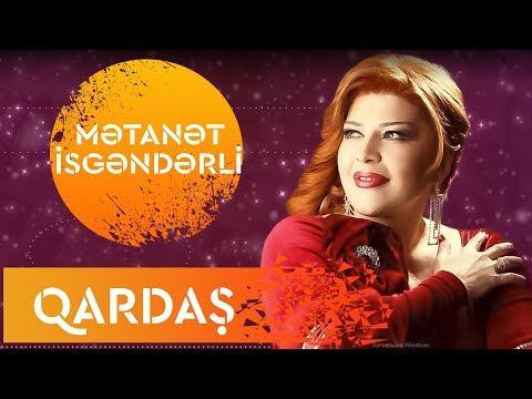 Metanet Isgenderli - Qardas 2018