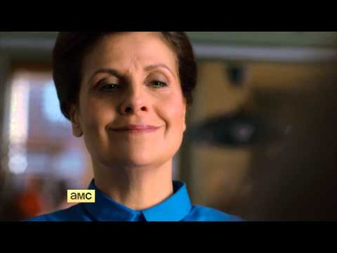 AMC HUMANS Season 1 Countdown 4 10s