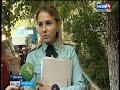 Судебные приставы Казани провели рейд по неплательщикам алиментов