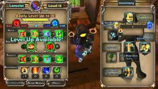 dungeon defenders first wave brings unreal engine to android announcement