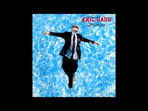 Eric Gadd - Why Don't You, Why Don't I