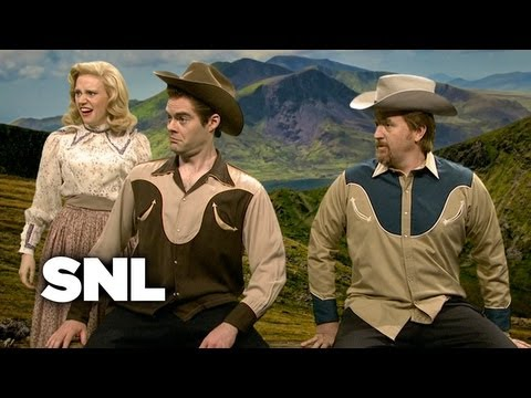 Australian Screen Legends - SNL