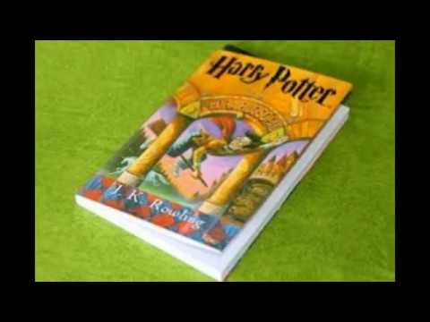 Books Name Famous Book Story Book Interesting Story Book Name