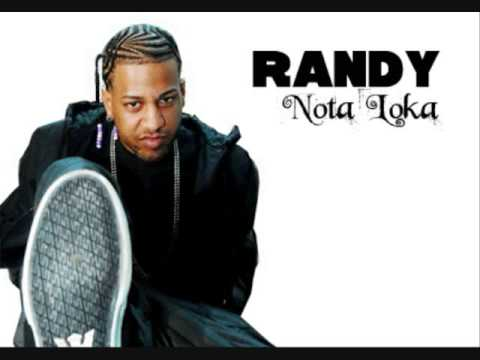 tranquilo wey miguelito ft.randy