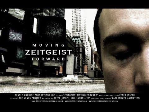 Zeitgeist: Judame Pirmyn (2011)