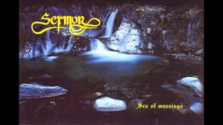 "gothic metal doom band SERMON-""frozen dreams"",from turkey"