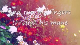 Brad Paisley feat. Dolly Parton -When I get where I m going [LYRICS]