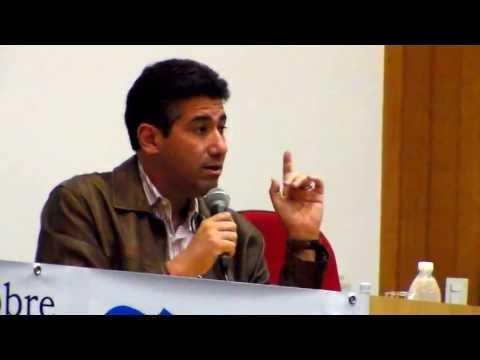 1ª Parte - Dr. Sávio Bittencourt - 2º Ciclo de Palestras sobre ADOÇÃO do AleGrAA - Parte 1/3