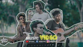 I Don't Care - Rendy Pandugo/ Cover ( Live Record Kebun Raya Lemor )