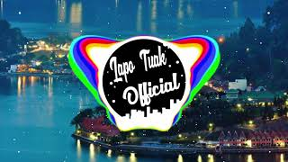 BASS MELEDAK.. Siantar Rap Foundation - Ingot Do Au Remix