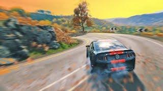 Forza Horizon 4 - Od zera do driftera #3
