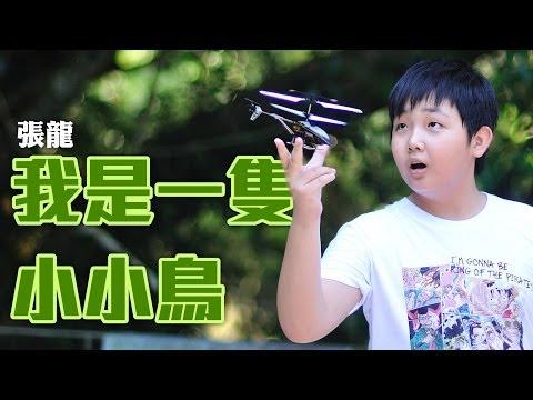 陳煜翔 :: VideoHit