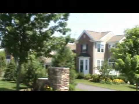 Riverview Estates, 55 Plus, Forks Township, Lehigh Valley