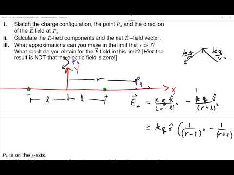 PHYS 252 Lecture 03 Review Homework