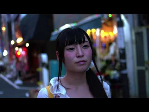 TOKYO IDOLS Trailer- Los Angeles Asian Pacific Film Festival
