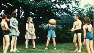 MITTEKILL - Spielplatz - Goldwill Remix (Fauxpas Musik)