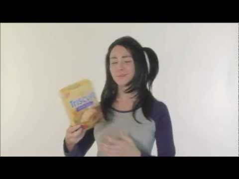 Sarah Silverman Commercial Outtakes (Impression)