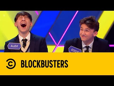 """""""Your Generation Will Never Afford A House"""" 