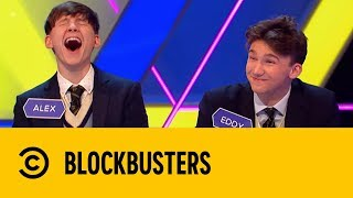 """Your Generation Will Never Afford A House"" 