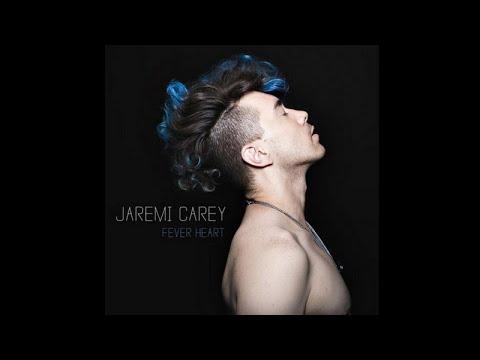 Jaremi Carey (Phi Phi O'hara) - We Can Make the World Stop (Official Audio)