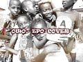 Owo epo by dotman cover video mp3
