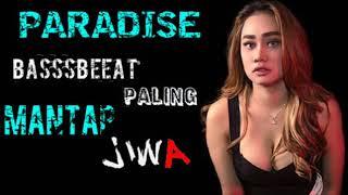 Video DJ REMIX BREAKBEAT 2017 2018  ♫MANTAP JIWA   PARADISE  SUPER GILA DJ Ampun Gilaac Dj download MP3, 3GP, MP4, WEBM, AVI, FLV September 2018