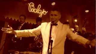 Ballroom Kings - Nite Life Boogie