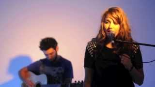 KATY PERRY - Roar cover Marina D'amico