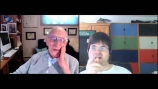 Scene World: Interview - Ralph H. Baer