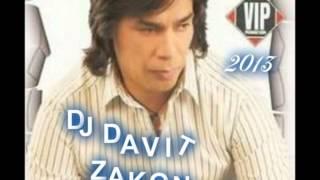 Zvonko Demirovic 2012 - 2013 - Ciganka Mi Stara Rece - BY-DJ-DAVIT-ZAKON