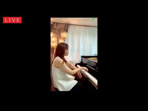 【5月2日】「フレッシュピアニスト おうちからショパン」/丸の内GWミュージックフェスティバル2020 オンライン企画