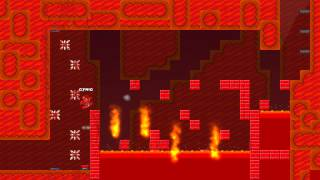 Bloody Trapland - Deathville w/cynic [Level 6-4 Hell] 1080p #16