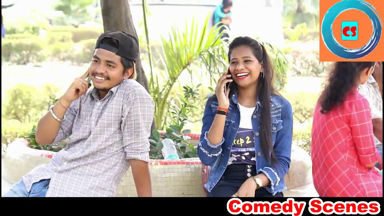 Best Funny Phone Clash - Pranks With Cute Girls in India - Top Funny Pranks In India