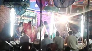 Xnx Bhojpuri dance
