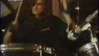 DRAGON MEMORY koncert 1994